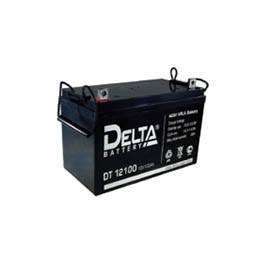 Аккумуляторная батарея DT12100