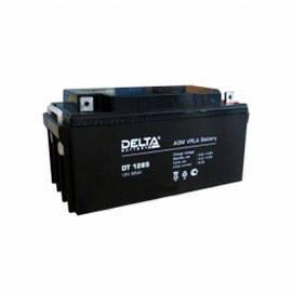 Аккумуляторная батарея DT1265