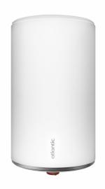 Накопительный водонагреватель Atlantic (Атлантик) O'Pro Slim 30 PC