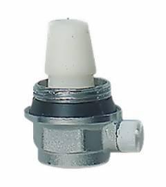 """Автоматический клапан для спуска воздуха Calidor лев. R 200/4 1"""""""