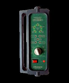 Блок управления (датчик-регулятор) Controller CTC-2201MW