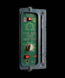 Блок управления (датчик-регулятор) Controller CTC-3202