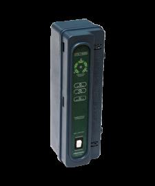 Блок управления (датчик-регулятор) Controller CTX-1500G