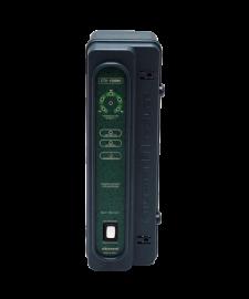 Блок управления (датчик-регулятор) Controller CTX-1500MV