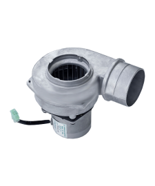Вентилятор вытяжной DF3-3000