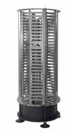 Электрокаменка Zota Viza 12 (12 кВт)