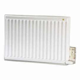 Электрообогреватель Thermosoft MEC - 512 / 2 (1200 Вт)