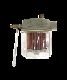 Топливный фильтр большой KS(L)