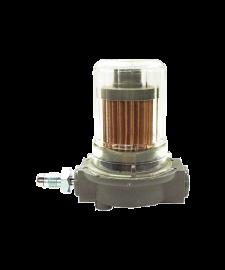 Топливный фильтр малый SJOF-17
