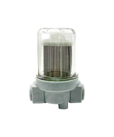 Топливный фильтр малый SJOF-02