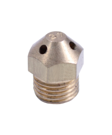 Форсунка газ (KSG-100R, 150R)