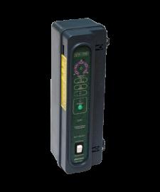 Блок управления (датчик-регулятор) Controller GTX-1500