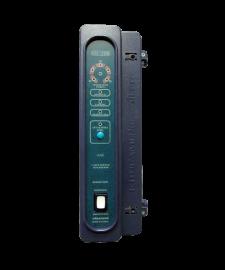 Блок управления (датчик-регулятор) Controller GTX-1530N