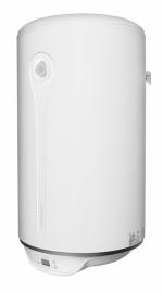 Накопительный водонагреватель Atlantic (Атлантик) Ingenio 80