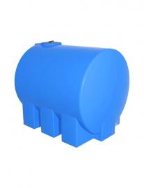 Емкость Ирпласт ЭВГ 5000 л с (d крышки 450 мм)