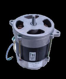 Двигатель горелки KM-401P