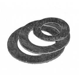 Кольцо паронитовое ПОН-Б А-200-64