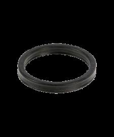 Кольцо уплотнительное к насосу КР-261Р