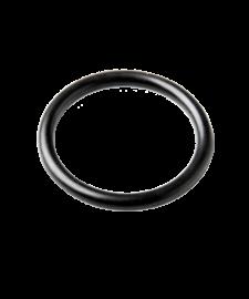 Кольцо уплотнительное Oring U-116 S552200010