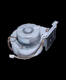 Вентилятор вытяжной KVG-16D