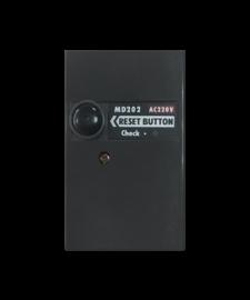 Блок электрический Controller Mido MD202