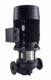 Насос Grundfos ТР 100-60/4 BUBE 1х230 В