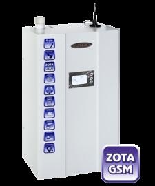 Электрический котёл Zota Smart-27 (27 кВт)