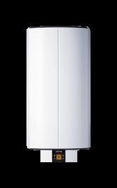 Водонагреватель: модель Stiebel SHZ 100 LCD (объем 100 литров)