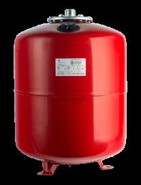 Расширительный бак Stout 100 л. STH-0006-000100 (вертикальный)