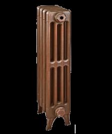 Чугунный ретро-радиатор RETROstyle Derby 300