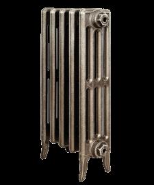 Чугунный ретро-радиатор RETROstyle Derby 500