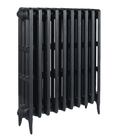 Чугунный радиатор RETROstyle Derby 600