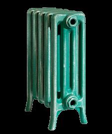 Чугунный ретро-радиатор RETROstyle Derby CH 350/160
