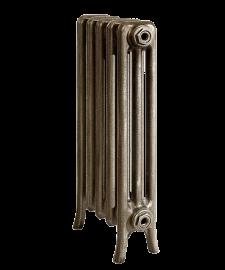Чугунный ретро-радиатор RETROstyle Derby CH 500/110