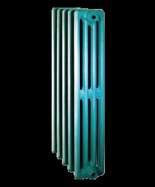 Чугунный ретро-радиатор RETROstyle Derby CH 500/160