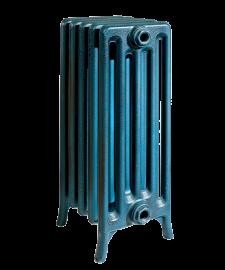 Чугунный ретро-радиатор RETROstyle Derby CH 500/220