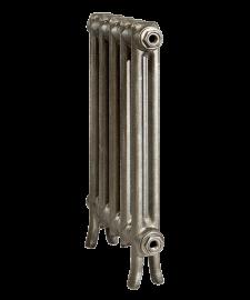 Чугунный ретро-радиатор RETROstyle Derby CH 500/70