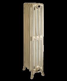 Чугунный ретро-радиатор RETROstyle Derby CH 900/160
