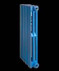 Чугунный ретро-радиатор RETROstyle Lille 623/95