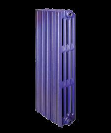 Чугунный ретро-радиатор RETROstyle Lille 813/130