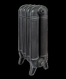 Чугунный ретро-радиатор RETROstyle Preston