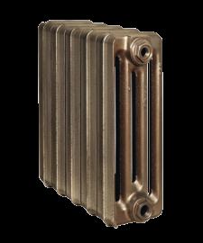 Чугунный ретро-радиатор RETROstyle Toulon 500/160