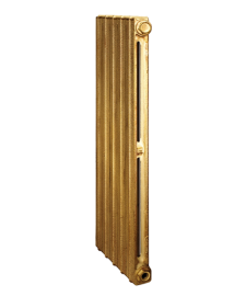 Чугунный ретро-радиатор RETROstyle Toulon 500/70