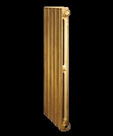 Чугунный ретро-радиатор RETROstyle Toulon 900/70