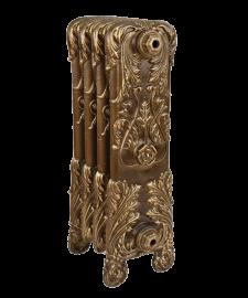 Чугунный ретро-радиатор RETROstyle Versailles 500