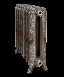 Чугунный ретро-радиатор RETROstyle Windsor 500/180