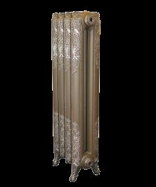 Чугунный ретро-радиатор RETROstyle Windsor 600/180