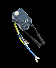Трансформатор зажигания KI-C30G