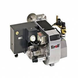 Универсальная горелка Kroll KG/UB 150 (84-150 кВт)