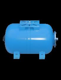 Гидроаккумулятор UNIGB 50 л. М050ГГ (горизонтальный)